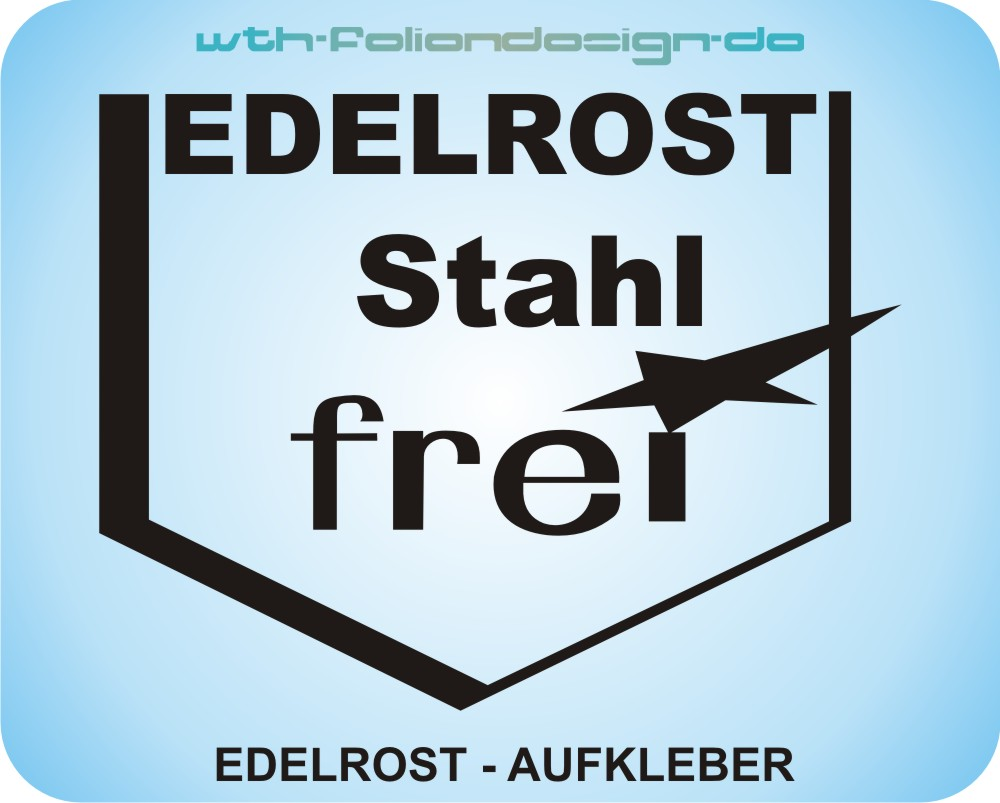 oldschool edelrost stahlfrei retro hotrod aufkleber rat ebay. Black Bedroom Furniture Sets. Home Design Ideas