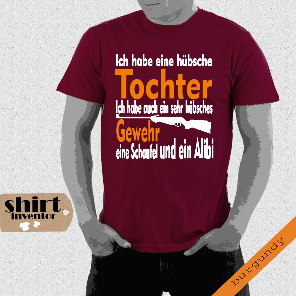 sprche fr abschluss t shirts ~ jan.cukjati design